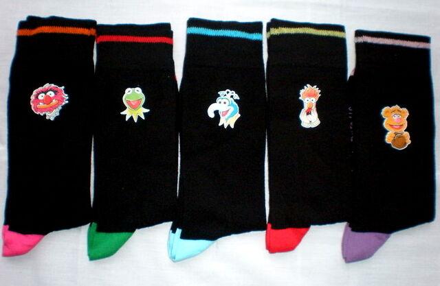 File:Uk muppet socks 2.jpg