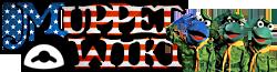 Wiki-wordmark-JK-(frogscouts)