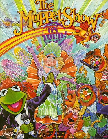 File:CM 871 MuppetShowLiveProgramCover.jpg