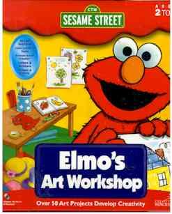 File:Elmosartworkshopcreativewonders1998frontcover.jpg