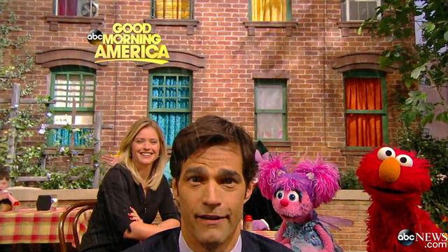File:GMA--091214--Sesame12.jpg