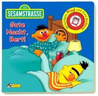 Gute Nacht, Bert! (book)