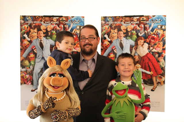 File:Muppet photo embed for article.jpg