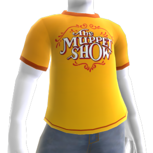 File:Xbox - muppet show tee mens.png