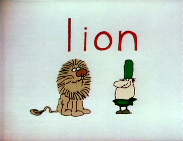 File:1297-lion.jpg