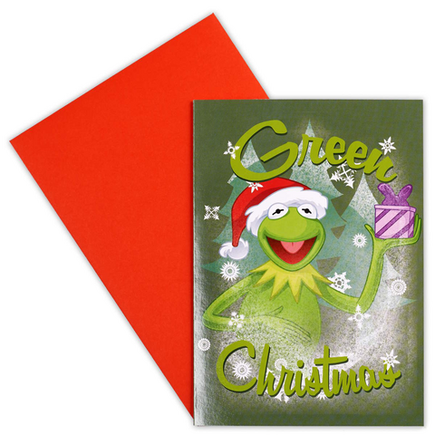 File:Butlers-Card-Kermit-GreenChristmas.png