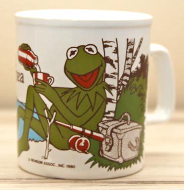 File:Kiln craft 1980 kermit mug 1.png