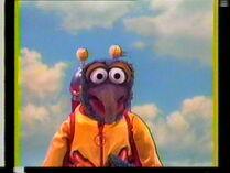 Muppet Madness-5