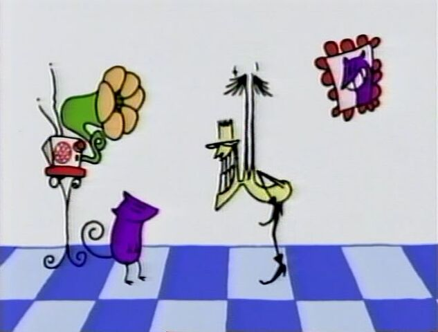 File:NoodlesNedd.Dance.jpg