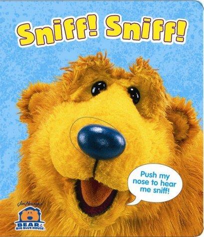 File:SniffSniff2.JPG