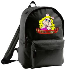 Subliem nl miss piggy backpack