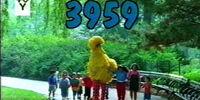 Episode 3959
