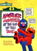 Book.anothermonster