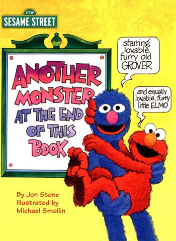 File:Book.anothermonster.jpg