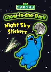 Glowinthedarknightsky