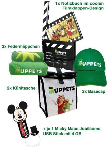 File:MickyMausMagazin-2012-03-Prizes.jpg