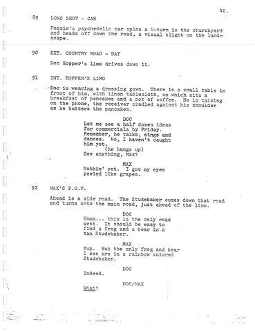 File:Muppet movie script 040.jpg