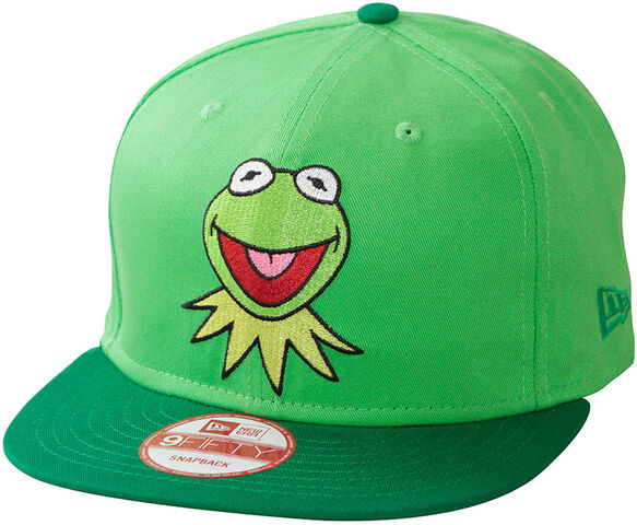 File:New era 2011 cap kermit green.jpg