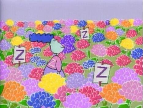 File:Zzone.jpg