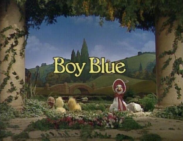File:Boy Blue-title.jpg