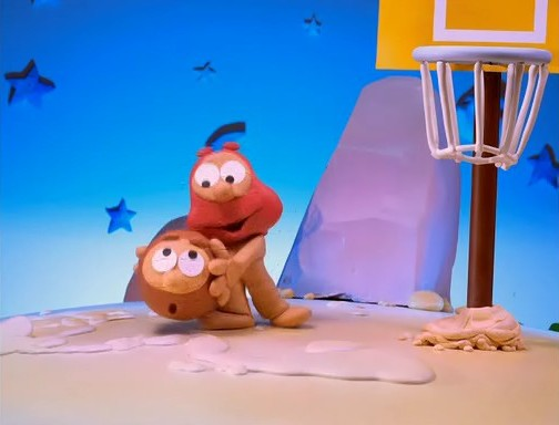 File:Claymen-basketball.jpg