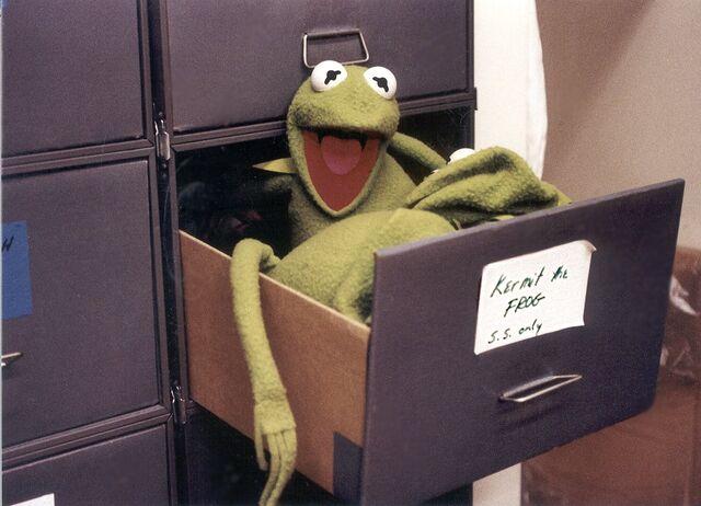 File:Kermit in drawer.jpg