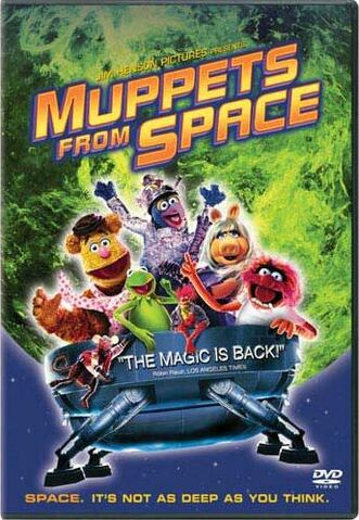 File:Muppets From Space DVD - Green Moon.jpg