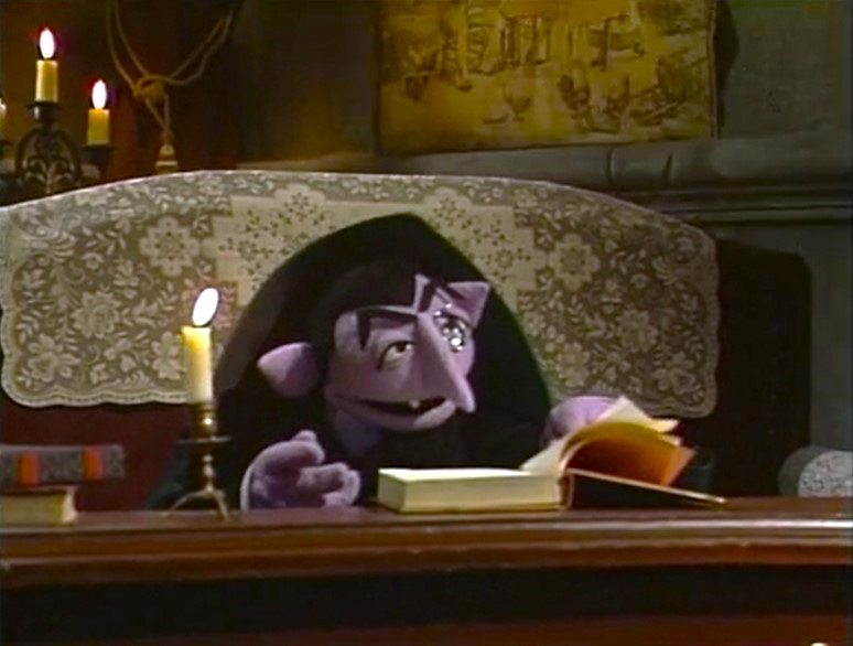 File:The Count's Storybook Theatre.jpg