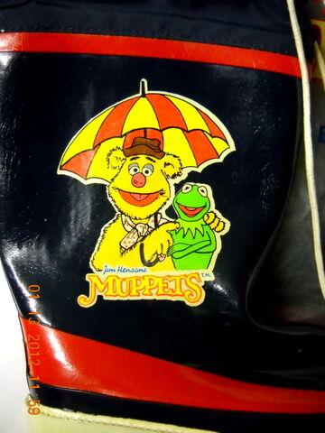 File:Keds 1982 muppet boots 2.jpg