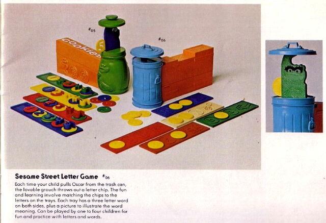 File:Lettergame.jpg