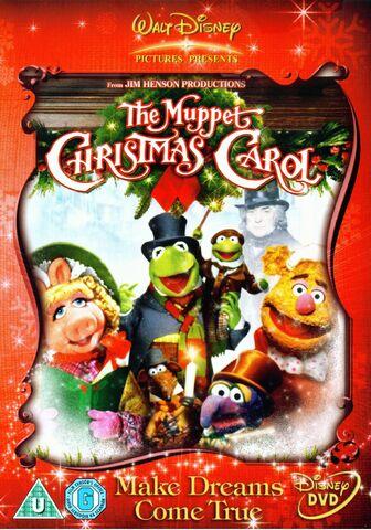 File:MuppetChristmasCarol2008UKDVD.jpg