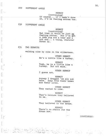 File:Muppet movie script 086.jpg