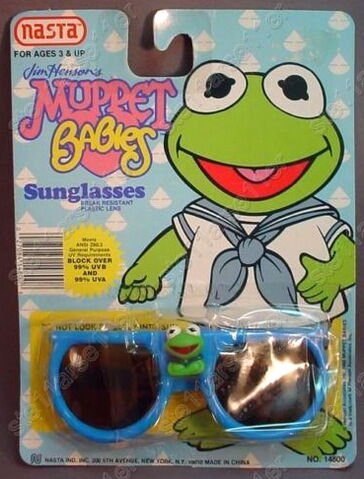 File:Nasta muppet babies sunglasses.jpg