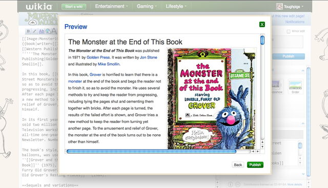 File:Preview monster.jpg