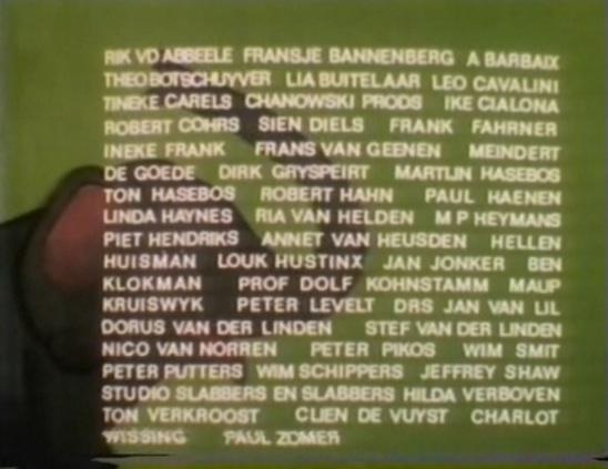 File:Sesamstraat outro 1976 - 1977.jpg