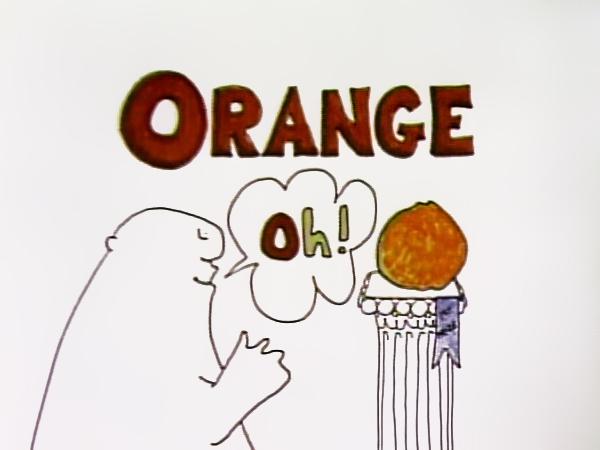 File:Toon.Orange.jpg