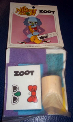 File:Zilly kits 1978 uk zoot.png