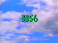 Thumbnail for version as of 04:42, April 26, 2016