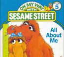 On My Way with Sesame Street Volume 5