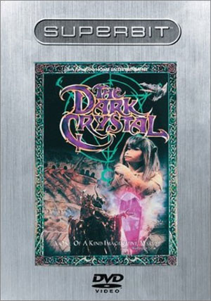 File:Darkcrystaldvd-superbit.jpg