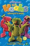 File:Groove's Wish.jpg