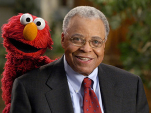 File:James earl jones with elmo.jpg