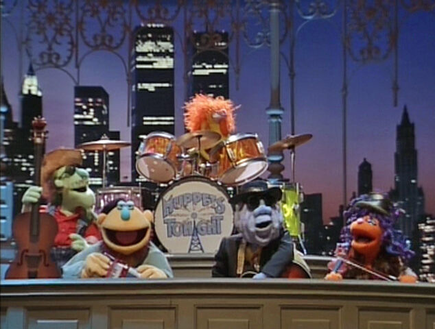 File:Muppets Tonight Band.jpg