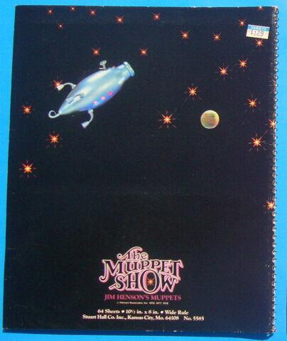 File:Stuart hall notebooks 1978 pigs in space c.jpg