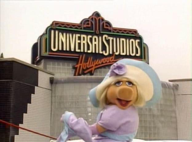 File:Universal studios.jpg