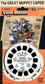 Viewmaster-caper