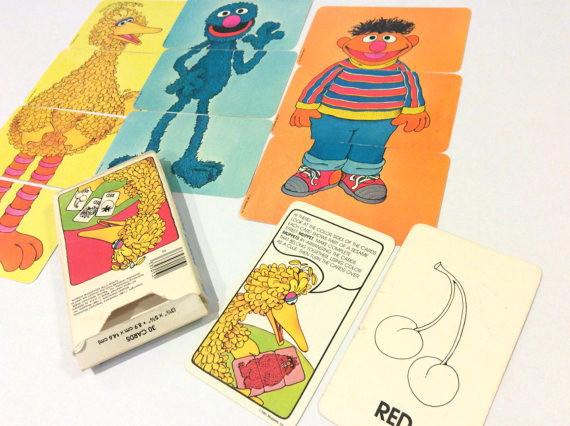 File:Color cards 4.jpg