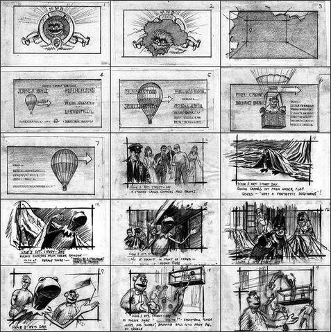 File:Gmc storyboard 12-17-80.jpg