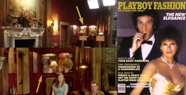 File:KermitsHouse-PlayboyFashion.jpg