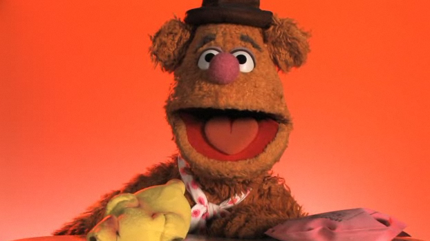 File:Muppets-com78.png